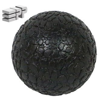 Single Ball 100mm
