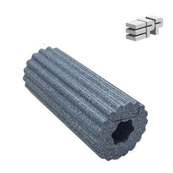 YOGA Roller 140/320mm Gear Hollow